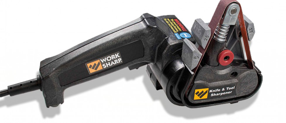 worksharp-slider